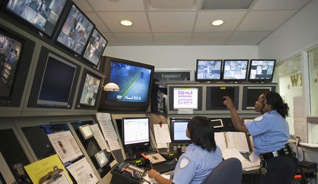 slide-surveillance